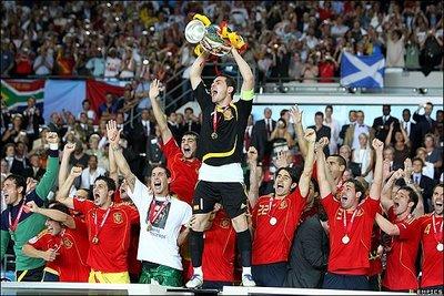 Espana-campeona-Eurocopa1