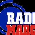 Entrevista Jesús Sobrino Radio Marca