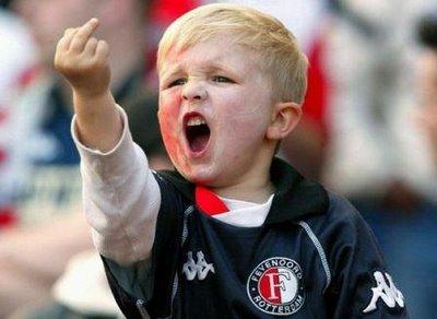 kid-finger