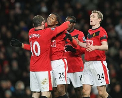 United-Wigan Valencia (1)