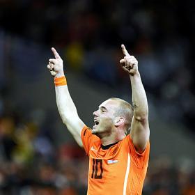 Sneijder_celebra_pase_final