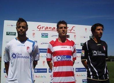 o_granada_cf_todo_sobre_el_club-185931