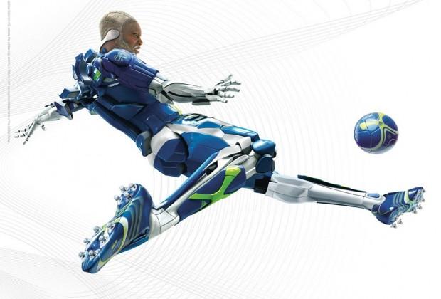 Futbol-Futurista-adidas-1024x768